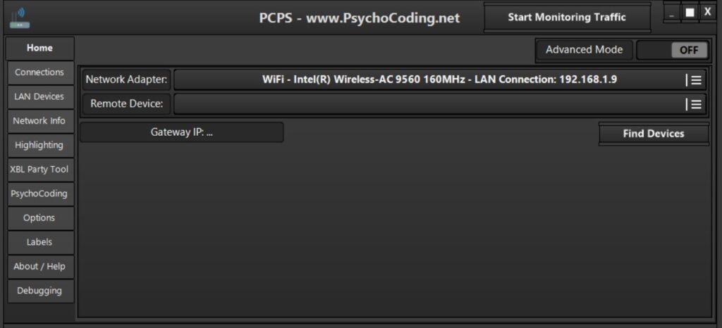 Lanc Remastered Download For Mac